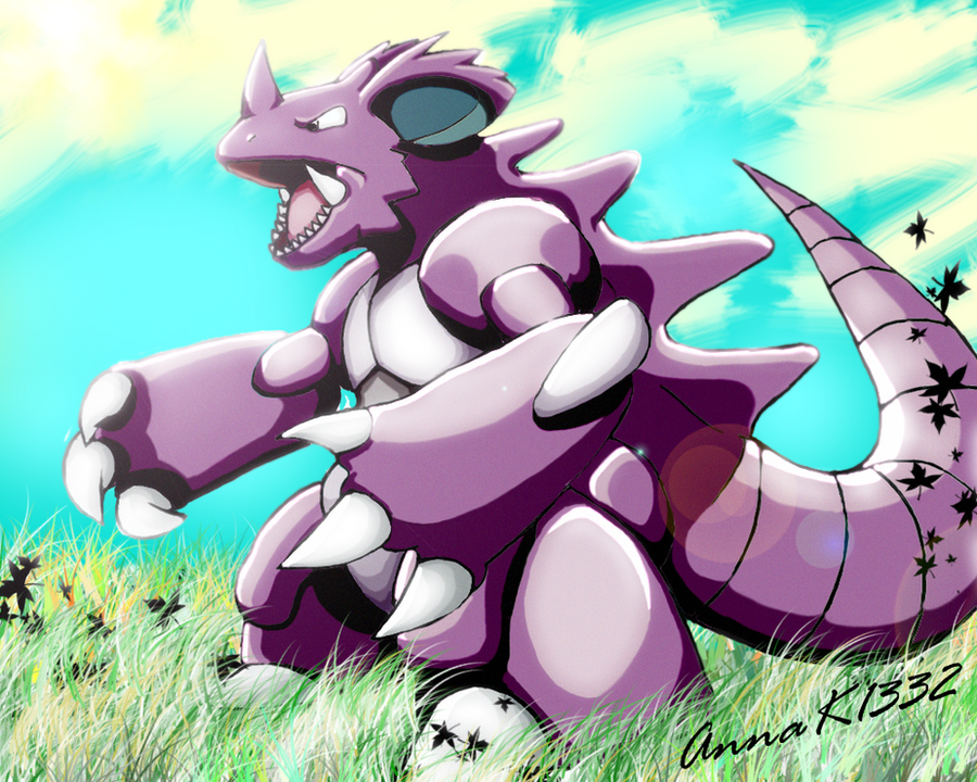 nidoking_by_annak1332-d3kwh3t.png