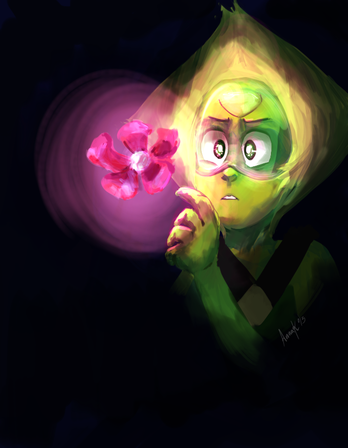 steven_universe___discovering_a_new_world_by_annak1332-d9dow74.png