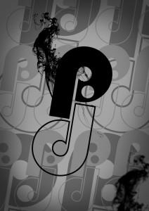 dipt4's Profile Picture