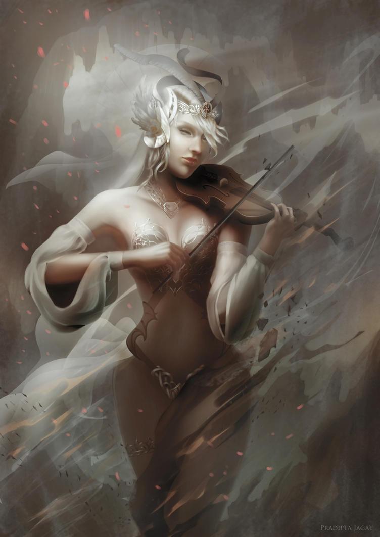 violis by dipt4