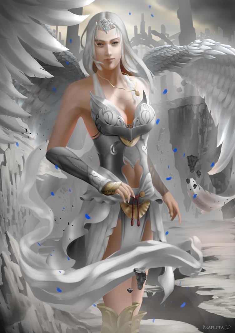 Silver by dipt4