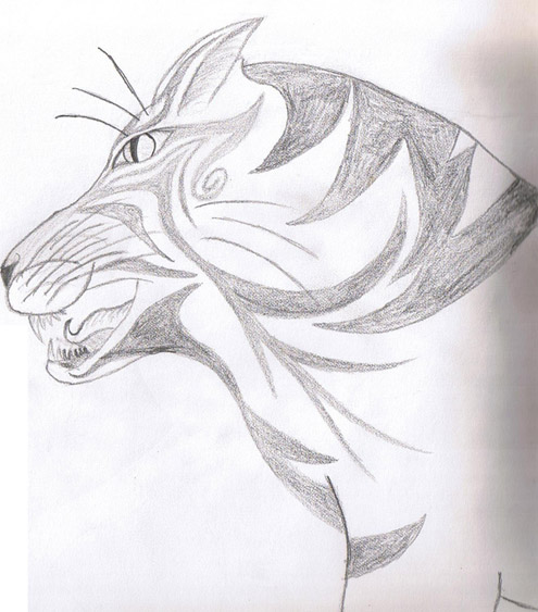 fantasy_tiger_by_c_hillman-d378rba.jpg