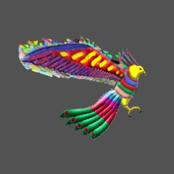 phoenix_by_c_hillman-d3emzy7.png