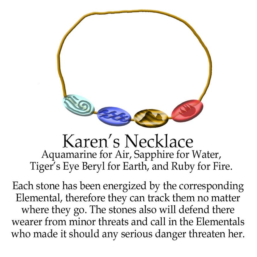 karen__s_necklace_by_c_hillman-d4i1u8l.j