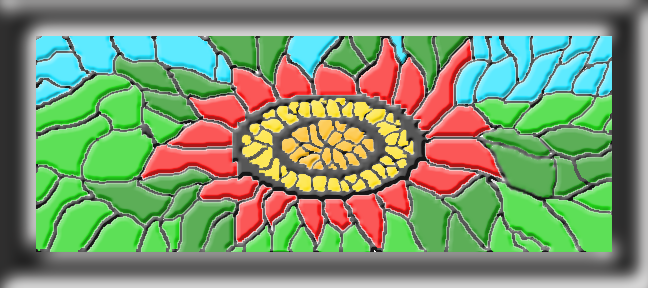 stained_glass_poinsetta_by_c_hillman-d5e