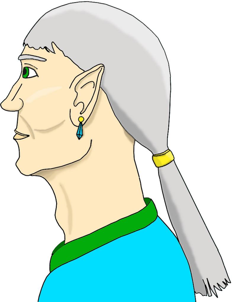 elf___digitally_colored_by_c_hillman-d5m