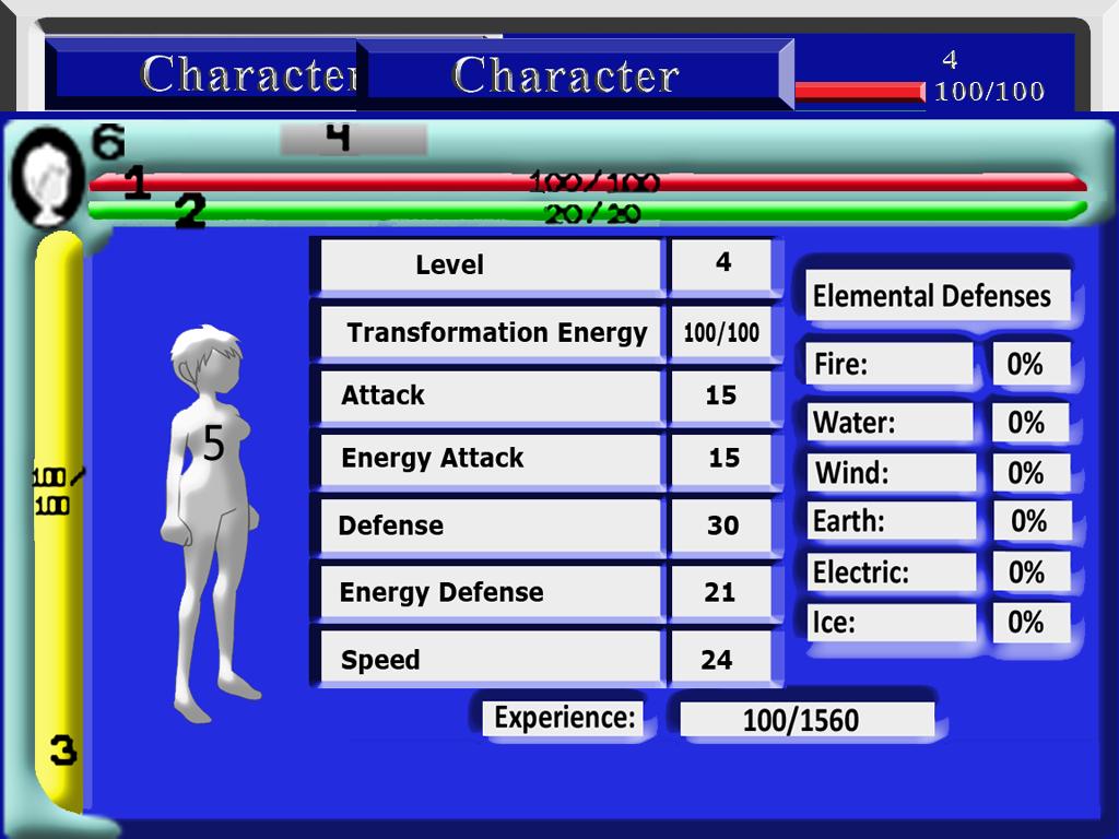 silver_symbiosis_character_screen_mock_u