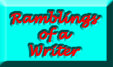 ramblings_of_a_writer_by_c_hillman-d7lun