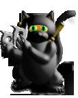 ninja_cat_battler_by_c_hillman-d7lw5e6.p