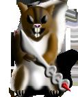 laser_squirrel_battler_by_c_hillman-d7lw