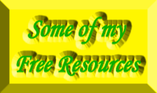 Free Resources button for RPGMaker forums by C-Hillman