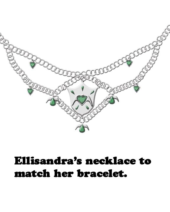 ellisandra_s_necklace_by_c_hillman-d8gzn