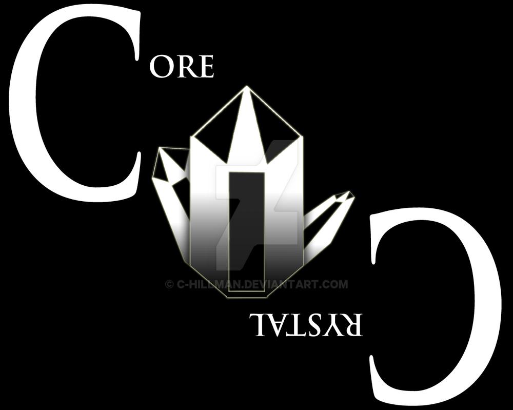 _core_crystal__logo_by_c_hillman-daayj2f