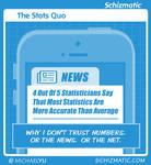 The Stats Quo