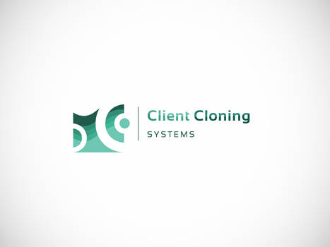Client Cloning Systems logo 02