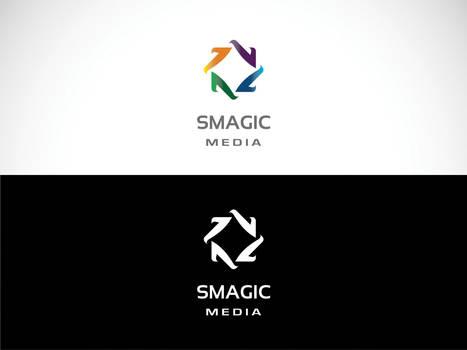 Smagic Media 02