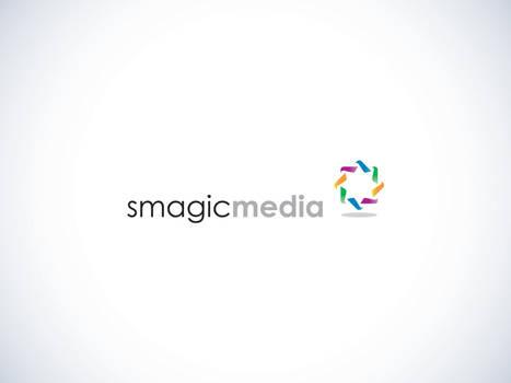 Smagic Media 03