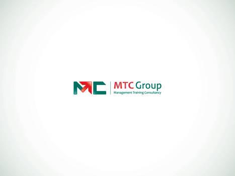 MTC Group