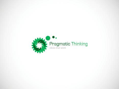 Pragmatic Thinking