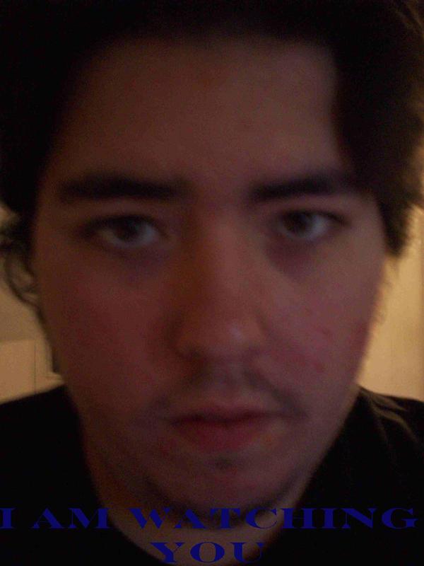 DrAw6BD's Profile Picture