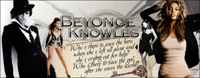 Let's play a Love Game :) Ninaa ^^ Beyonce___save_the_hero_by_ninacullen95-d3ed4z1