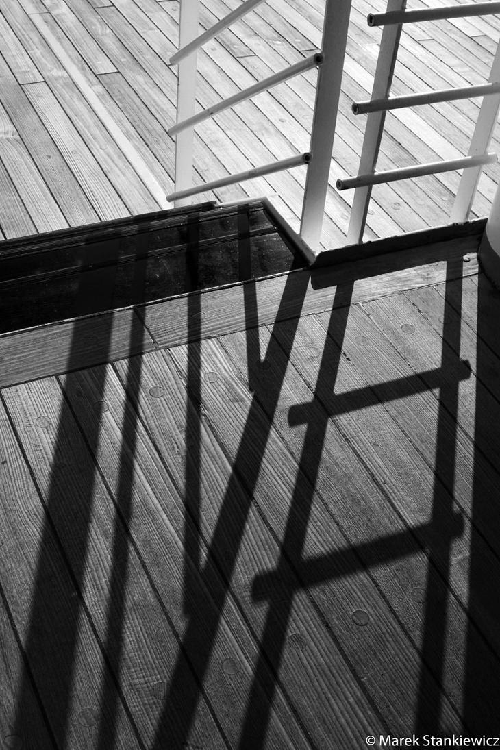 Shadow by GreenShadow23