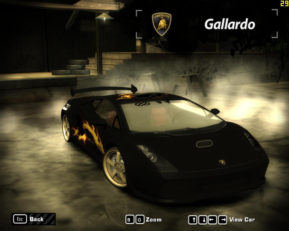 need for speed most wanted lamborghini aventador pictures. Black Bedroom Furniture Sets. Home Design Ideas
