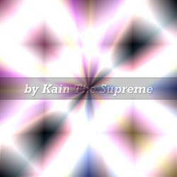 GIMP: Bright Pastels