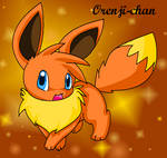 .:Orenji-chan_the_Eevee:.