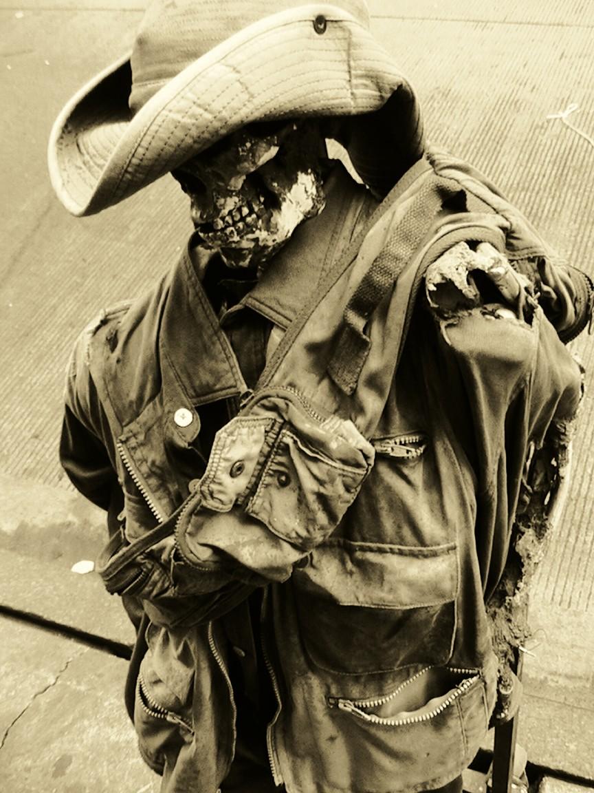 outlaw cowboy wallpaper - photo #23