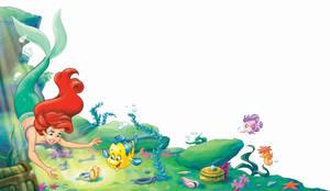 Ariel 3: Flavia Scuderi by Skudo
