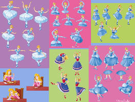 Cinderella_Dance_Aurora_Scuderi