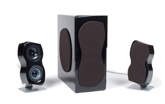 BK Audio Kryterion