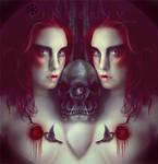 Nectar by VinternV