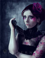Sorrow by VinternV