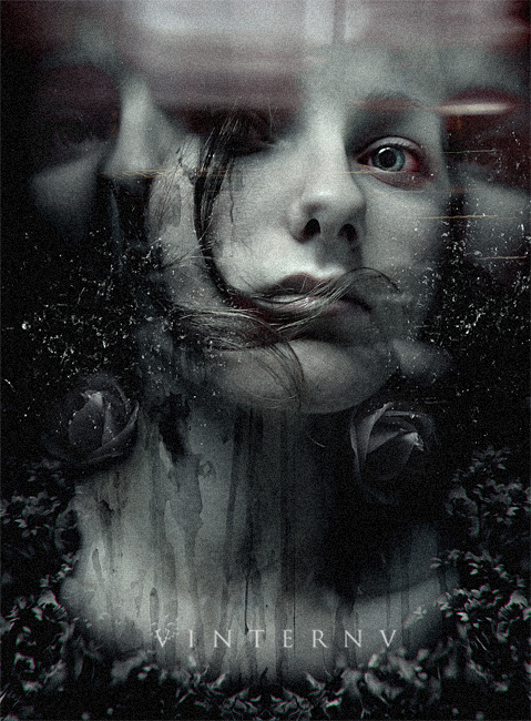 Frail by VinternV