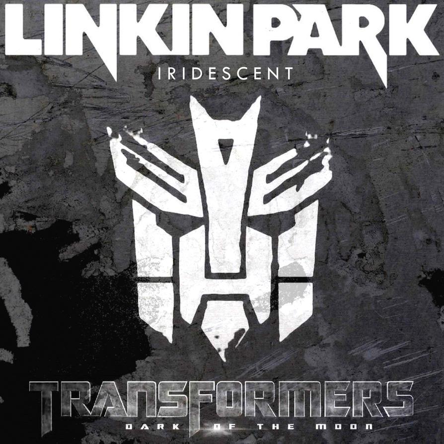 Linkin Park Hybrid Theory скачать Альбом торрент