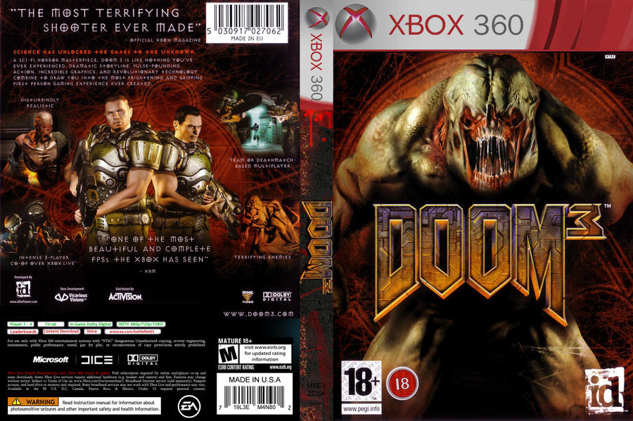doom_3_xbox360_by_larryfagundes_d4j8z6l-