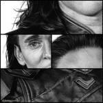 Details of Loki by AnarchyWulf