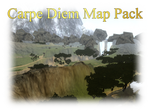 Carpe Diem Map Pack v2