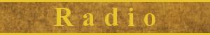 radistatus