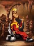 Basarab I of Wallachia