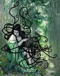 Faerie Passions - Harionago