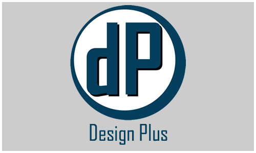 Logo Design Plus by karluslima