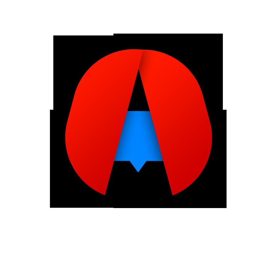 AppliArt's Profile Picture