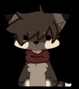 Cutie Kohi by QTipps