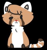 Mak Cutie by QTipps
