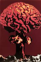 Mindbomb by sykonurse