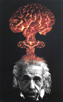 Mindbomb