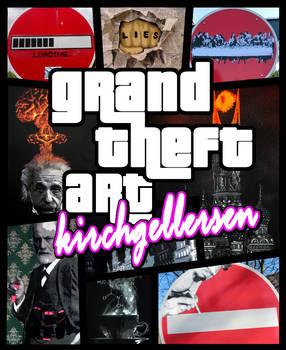 GTA: Kirchgellersen
